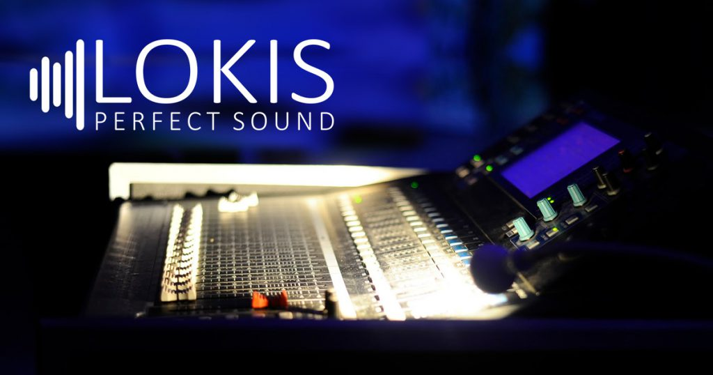 Lokis Perfect Sound